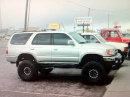 how much is a 1999 toyota 4runner worth debating 3 or 4 lift toyota 4runner forum largest 4runner forum
