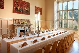 stately home venue hire luxury 5 star holiday accommodation stately home venue hire luxury 5 star holiday accommodation northumberland middleton hall