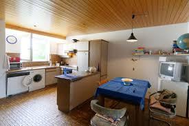 Wohnungen Zum Verkauf 2 Zimmer Wohnungen Zum Verkauf Konstanz Petershausen West Mapio Net
