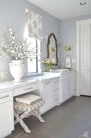 white vanity bathroom ideas home designs bathrooms outstanding white vanity drawers
