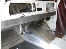 Southern Truck Beds 1964 Chevy Truck Parts Ebay