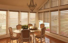 images of home interior decoration window fantastic window blinds design for your home interior