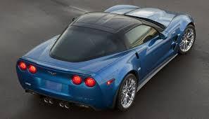 2009 corvette zr1 0 60 gm shows 2009 chevrolet corvette zr1 chow dot com