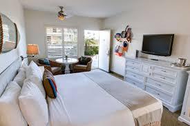 boutique laguna beach hotel to undergo 1 5 million renovation and