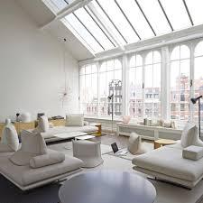sofas hamburg prado sofas designer christian werner ligne roset ligne