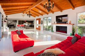Living Room Design Budget Creative Living Room Lux On A Budget Contemporary With Living Room