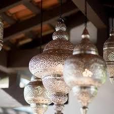 Moroccan Chandeliers Moroccan Lighting Fixtures Moroccan Kitchen Lanterns Design Ideas