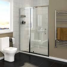 Pivot Hinges For Shower Doors 1100 1400mm Pivot Hinge Shower Door Enclosure And Inline