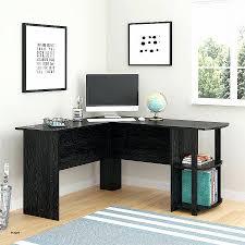 Home Office Desk Top Accessories Office Desks Home Office Desk Top Accessories Home