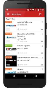 apk live filmon free live tv 2 4 3 apk android cats
