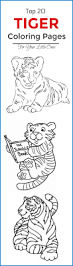 195 best coloring pages for kids images on pinterest coloring