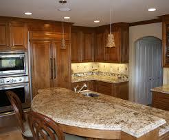 Kitchen Lighting Ideas Over Sink Smart Small Kitchen Light Fixtures Zitzat Com Inspiration Ideas