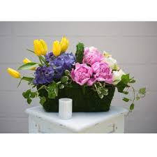 flower delivery new orleans colorful fresh mix metro new orleans flower delivery http