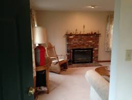 what color from these choices is best for a north facing family room