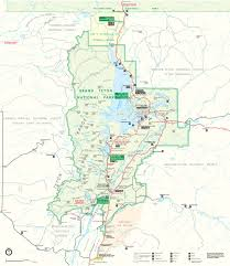 grand map lodging contact rustic inn at jackson official hotel website