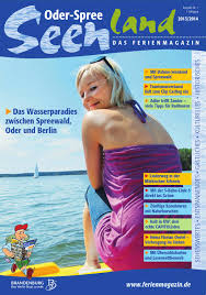 gastgeberverzeichnis ostseeküste mecklenburg 2016 by gallun www