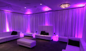Wedding Drapes For Rent Tampa Pipe And Drape Rentals Backdrops Draping Event Drapery