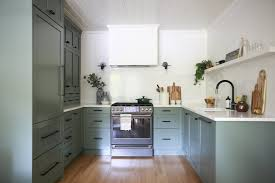 green paint color kitchen cabinets the best of green paint colors scout nimble