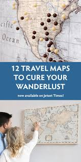 Maps Go 184 Best Conquest Maps Products Images On Pinterest Pin Boards