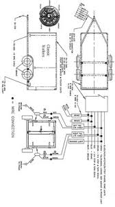 03 f250 trailer wiring trailer wiring diagrams trailer project