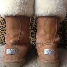 womens ugg montclair boots black 39 ugg boots like ugg montclair boots size 7 from