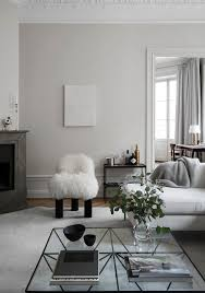 louise liljencrantz design stockholm sweden the cool hunter