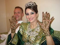 mariage marocain mariage marocain pas cher lareduc