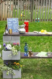 easy summer project ideas hgtv u0027s decorating u0026 design blog hgtv