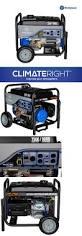 más de 25 ideas increíbles sobre electric start generator solo en