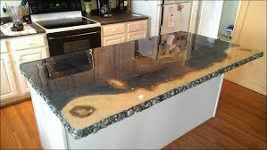 Kitchen Resurfacing Countertops To Look Like Granite Granite