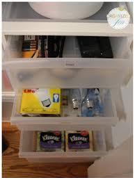 linen closet organization 2013 update pretty neat living