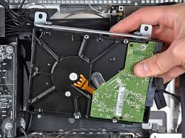 imac hdd fan control imac intel 27 emc 2390 hard drive replacement ifixit