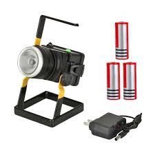 Halogen Outdoor Flood Light Fixture by Handheld Led Flood Lights Bocawebcam Com