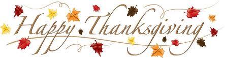 happy thanksgiving avsim news the avsim community