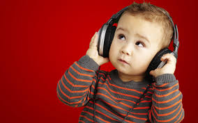 uber cute boy wallpapers pc baby boy awesome wallpapers b scb