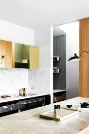 best 25 home ideas on pinterest grey living room furniture