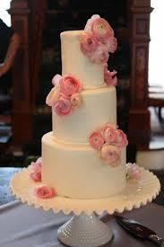 17 best ranunculus wedding cakes images on pinterest beautiful