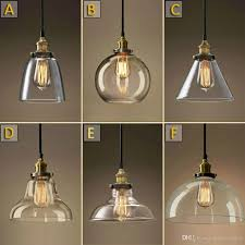shades for ceiling light bulbs and clip on foter with bulb covers