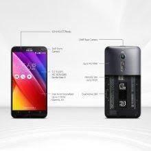 black friday amazon asus asus zenfone 2 ze551ml 4g lte 5 5 inch phablet smartphone 4gb