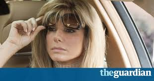 The Blind Side Book Summary Sparknotes Film Review The Blind Side Film The Guardian