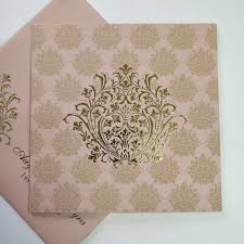 hindu wedding invitation 2018 designs hindu wedding card gujarati tamil nris