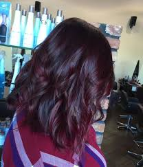 mahoganey hair with highlights 36 intensely cool red mahogany hair color ideas