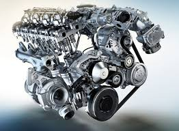 bmw modular engine bmw replaces the n47 with b47 engine for eu6 pullin power
