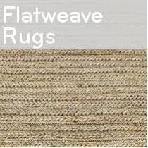 Rugs Online Europe The Big Rug Store Buy Rugs Online For Fast Free Delivery In The