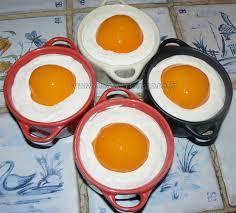 cuisine trompe l oeil oeufs au plat en trompe l oeil une cuisine pour voozenoo