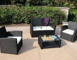 furniture patio table as outdoor patio furniture for amazing