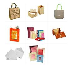 antraa awards trophies corporate gifts and more