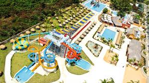 all inclusive republic for 14 nights just 591 each