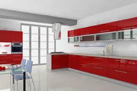 haks software interior design software design software