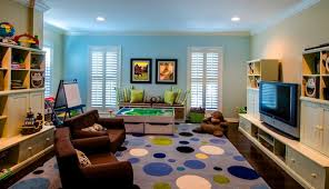 Great Kids Rooms by Stylist Inspiration Childrens Living Room Furniture Living Room
